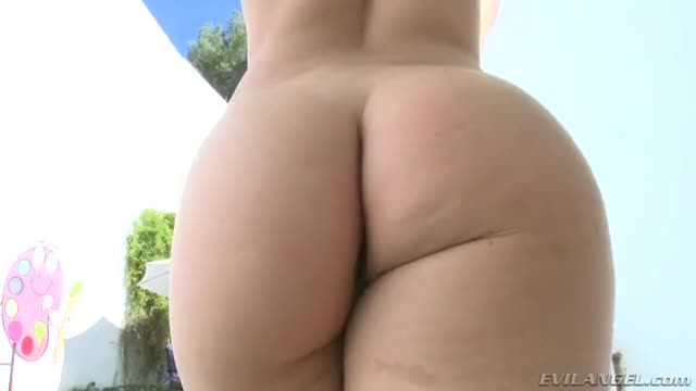 Watch Kimber GIF by @lalo175 on Gfycat. Discover more ass, evil angel, kimber GIFs on Gfycat