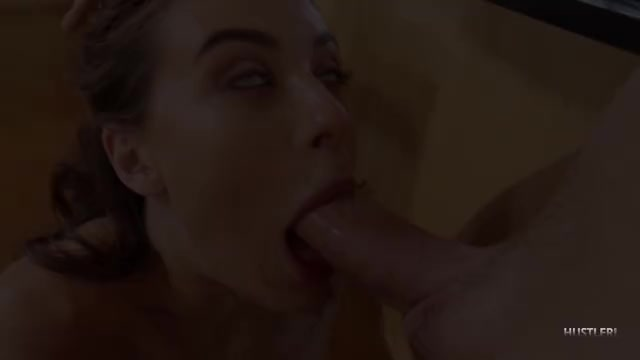 it is A Family Thing two - Lana Rhoades