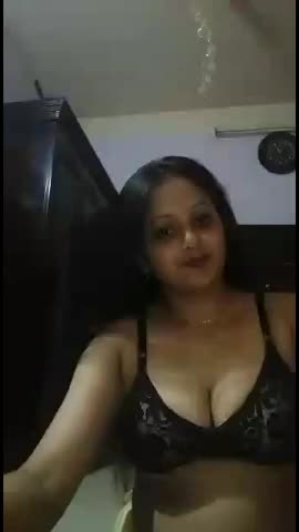 Perfect Desi Tits 💋