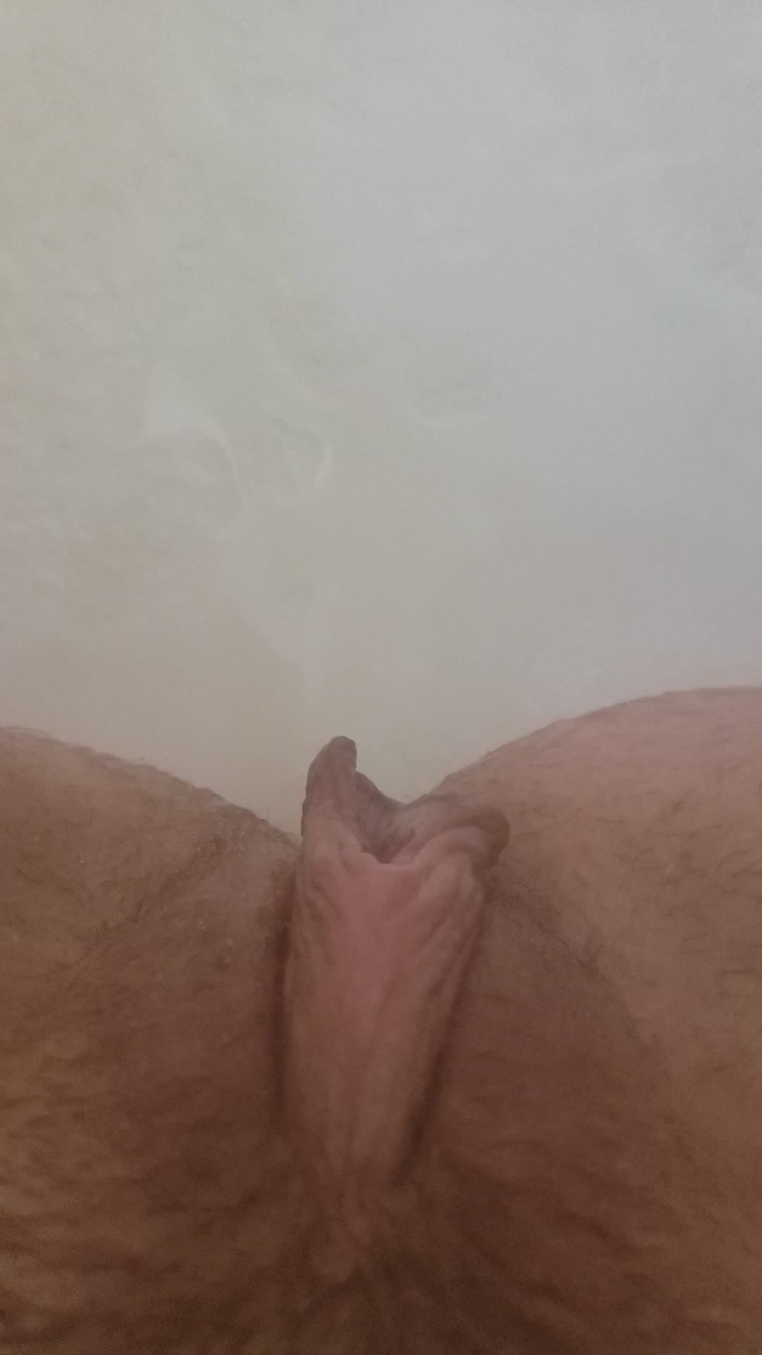 Just laying some eggs in the shower, sorry for the crappy quality~ <3 (he/him)