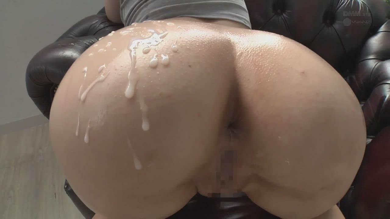 Anyone knows who is she?