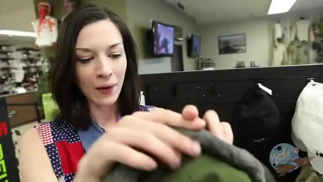 Watch Her smile warms my heart GIF by @cj105 on Gfycat. Discover more Stoya GIFs on Gfycat