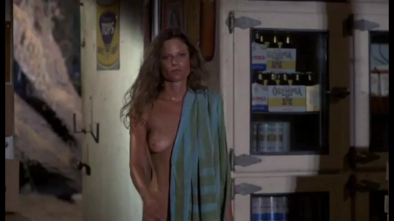Kay Lenz Nude Images Scenes