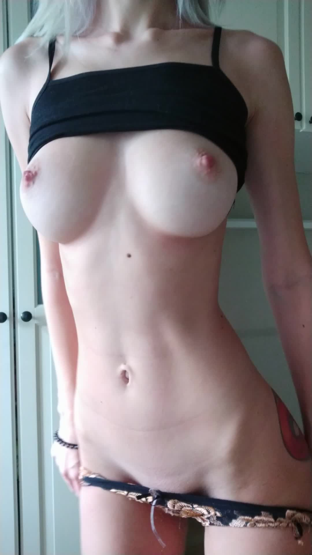 Nice day to set up your own custom video or ask me about anything else ;) More in comments