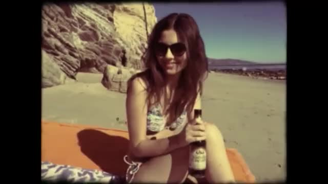 Watch Victoria Justice GIF by iamnotawoman on Gfycat. Discover more Victoria Justice GIFs on Gfycat