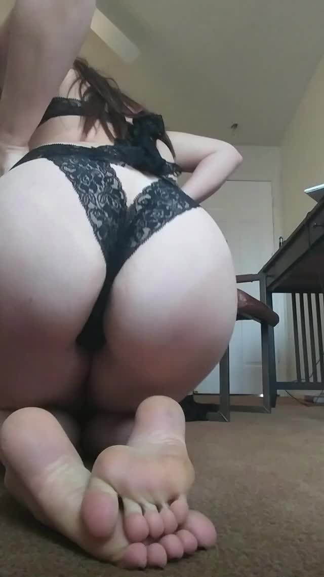 Spreading for you ;)