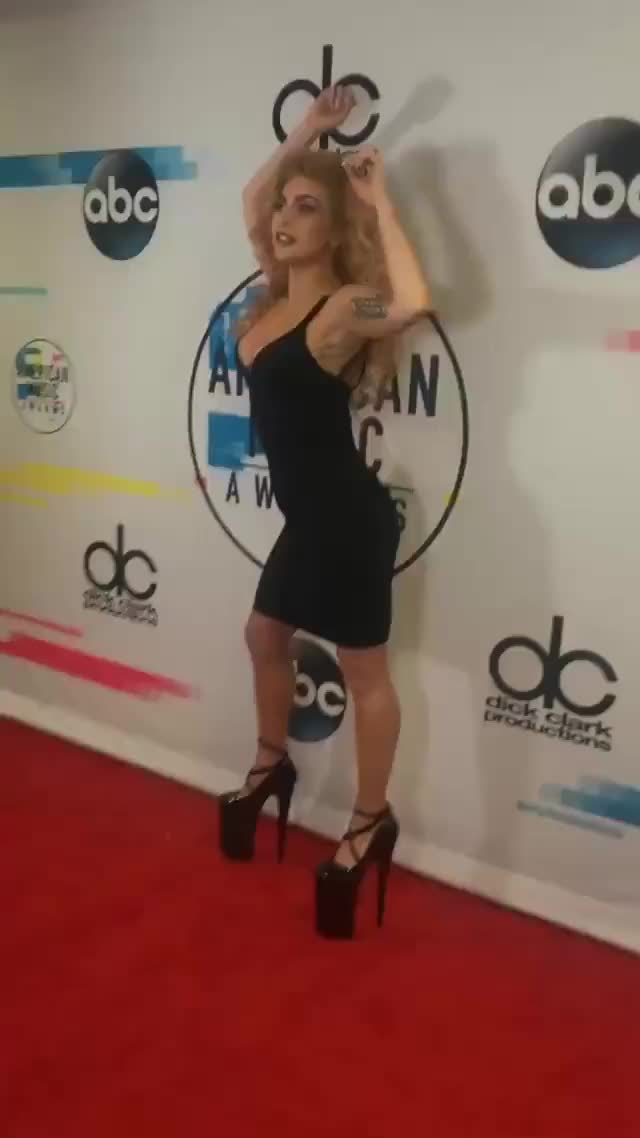 Watch Lady Gaga GIF by TheFappeningBlog.com (@thefappening.so) on Gfycat. Discover more related GIFs on Gfycat