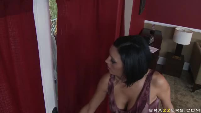 jerking to Dylan Ryder on Rabbit. Link is down below.