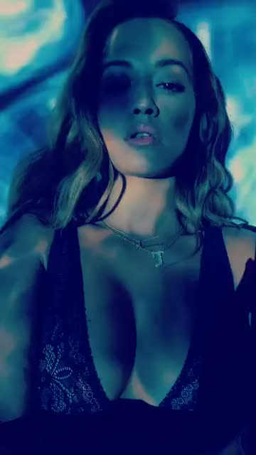 Watch this rita ora GIF by TheFappeningBlog.com (@thefappening.so) on Gfycat. Discover more rita ora GIFs on Gfycat