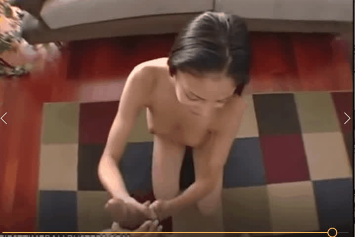 My second attempt at making ballbusting gifs. Using my download collection.. Upvote if interested.. I will make more gifs.