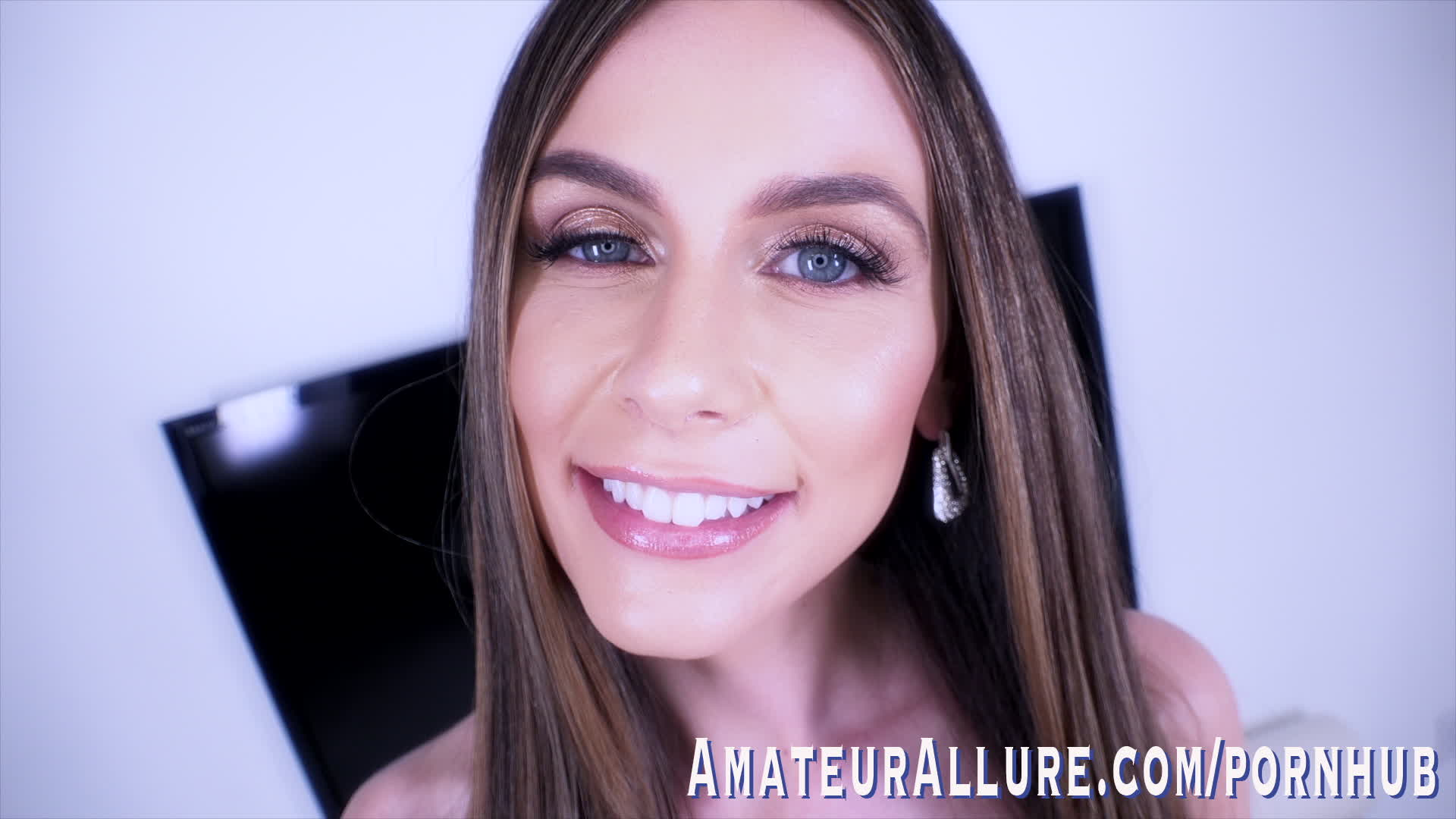 Whitney Westgate Returns to Fuck