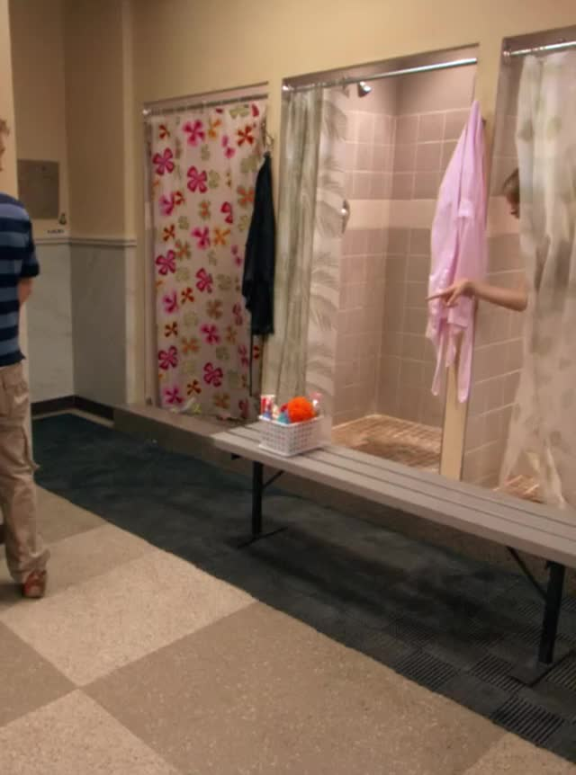 Watch American Pie Presents Beta House - just Jessica no Stifler GIF on Gfycat. Discover more related GIFs on Gfycat