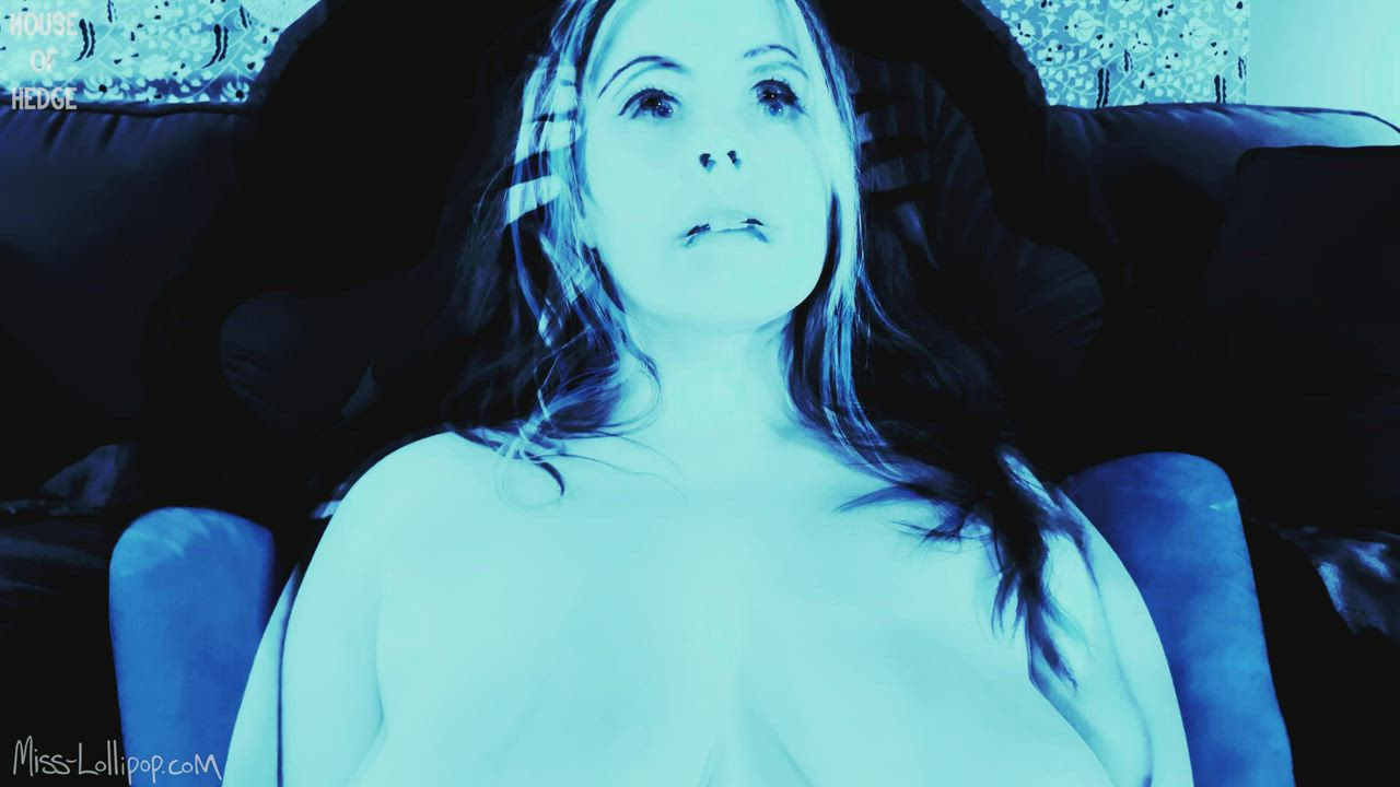 I've been working on some Halloween themed Hypno Stuff with Lacey Royce