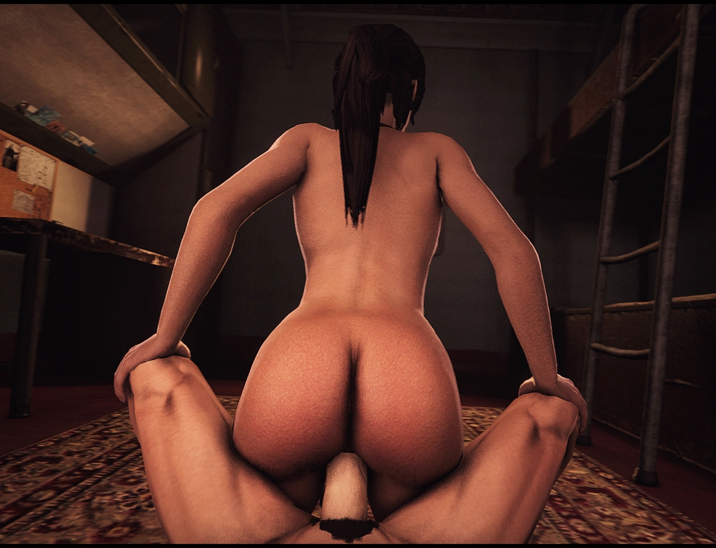 Tomb raider sex gifs adult movie