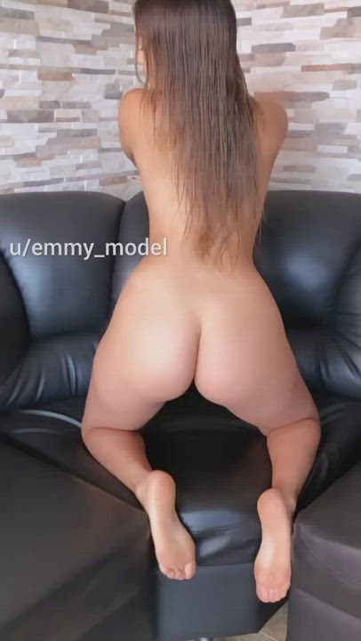 Fuck me gently and slowly 🍑🔥💦I like it 😉