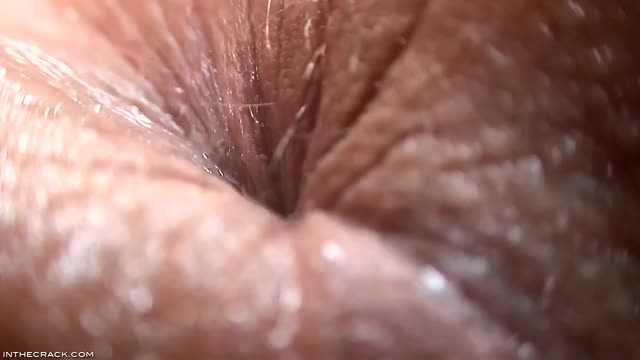 Inthecrack has some of the best content