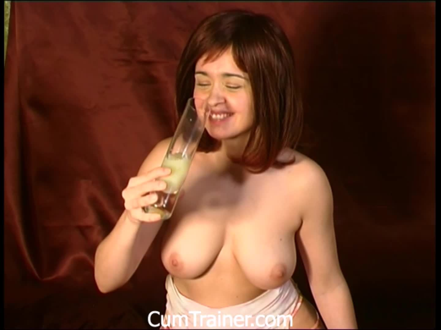 Best boob site woman