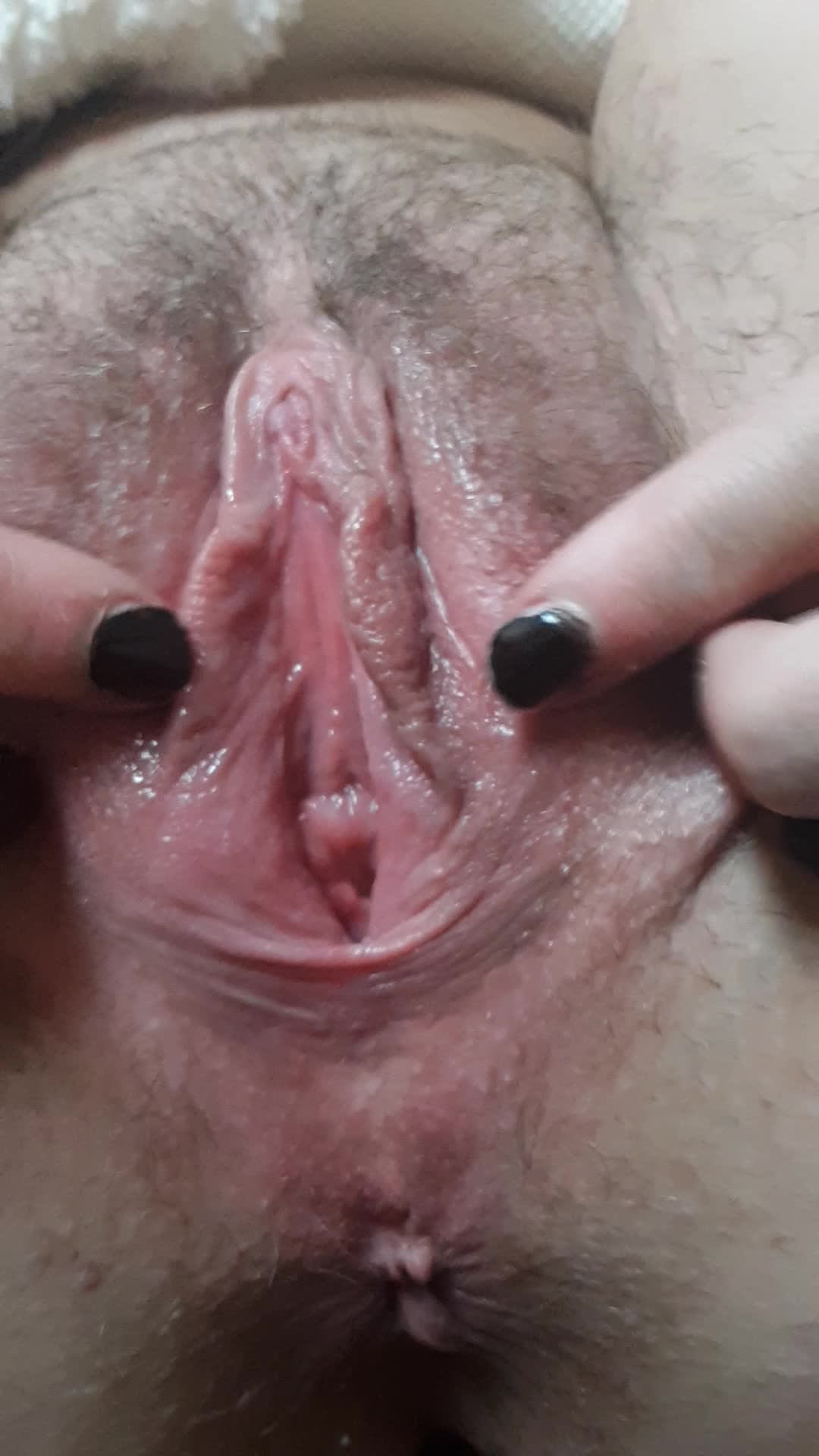 Needing this hole illed 💦🍆