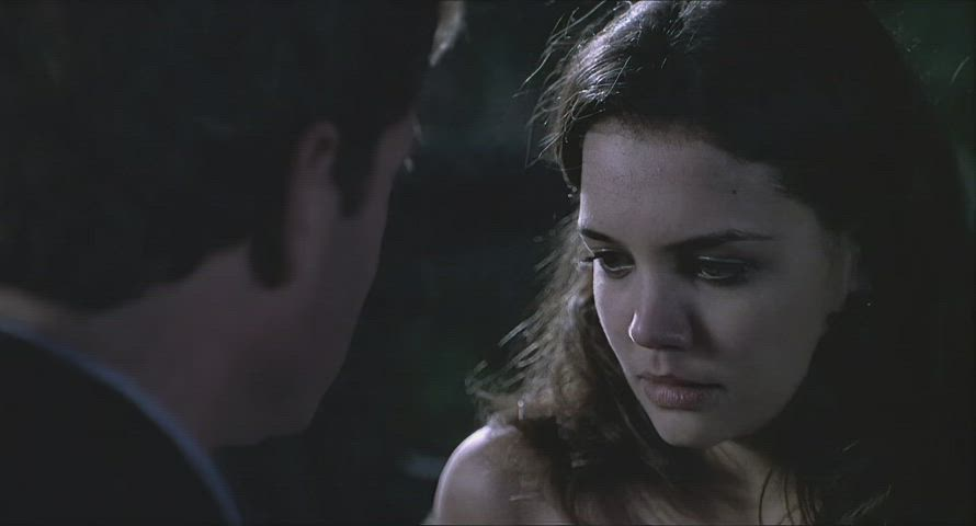 Katie Holmes in The Gift (2000)
