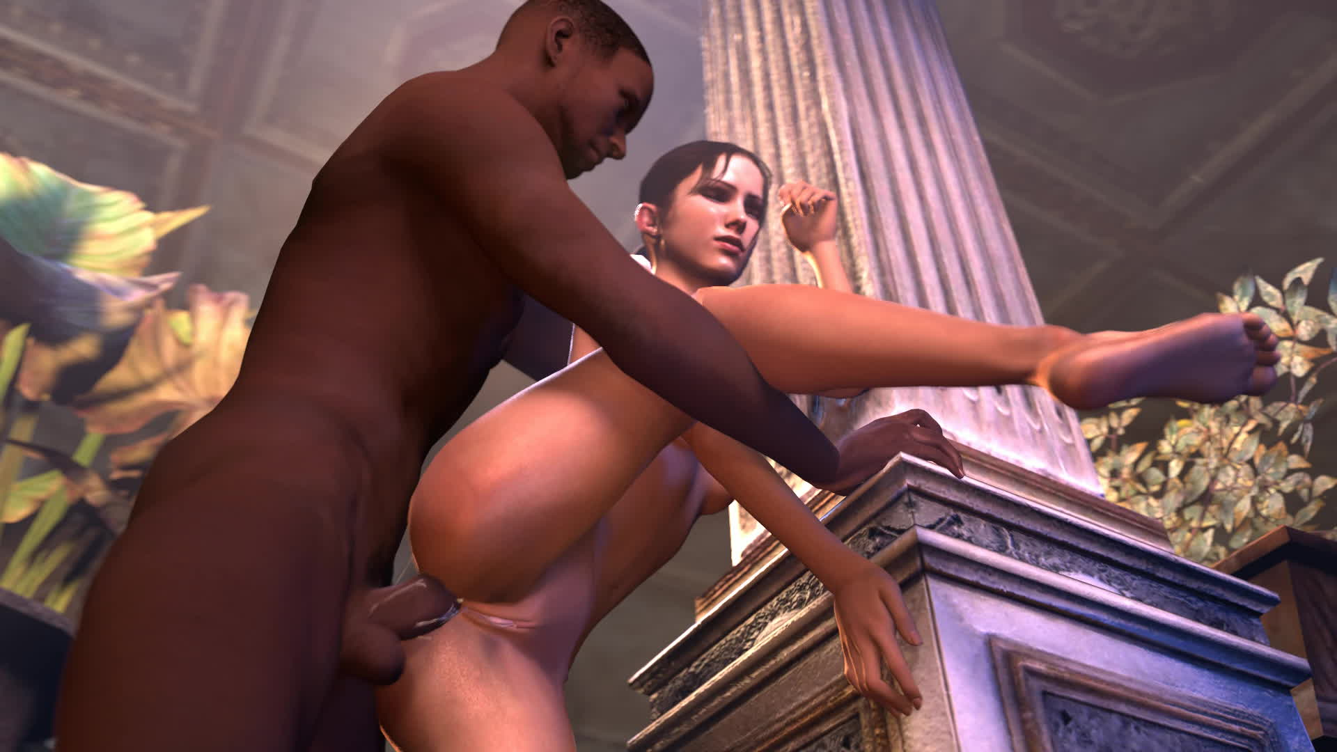 Left 4 dead 3d porn videos porno sensual wives