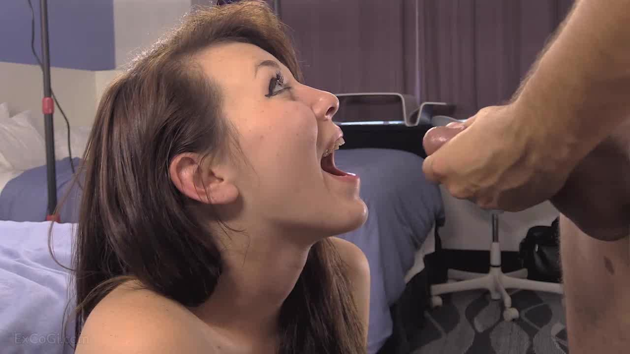 College girls exploited porn-7516