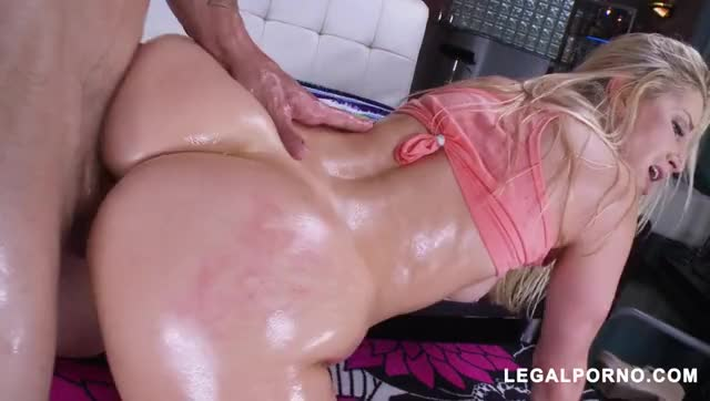 ideal Large Booty Ashley Fire likes Hard