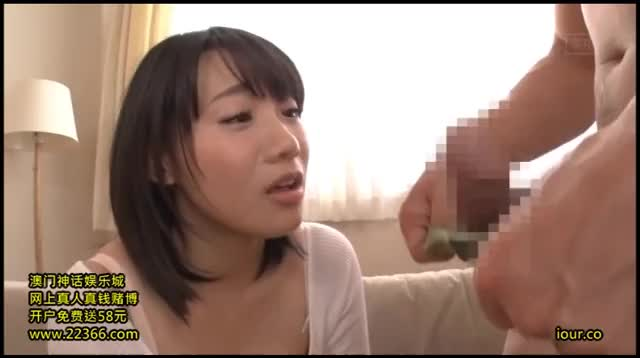 she's Definitely Gonna Get Preggy! Hardcore Jo-bag-Free Gestation Fetish Creampie SEX! Kaho Shibuya