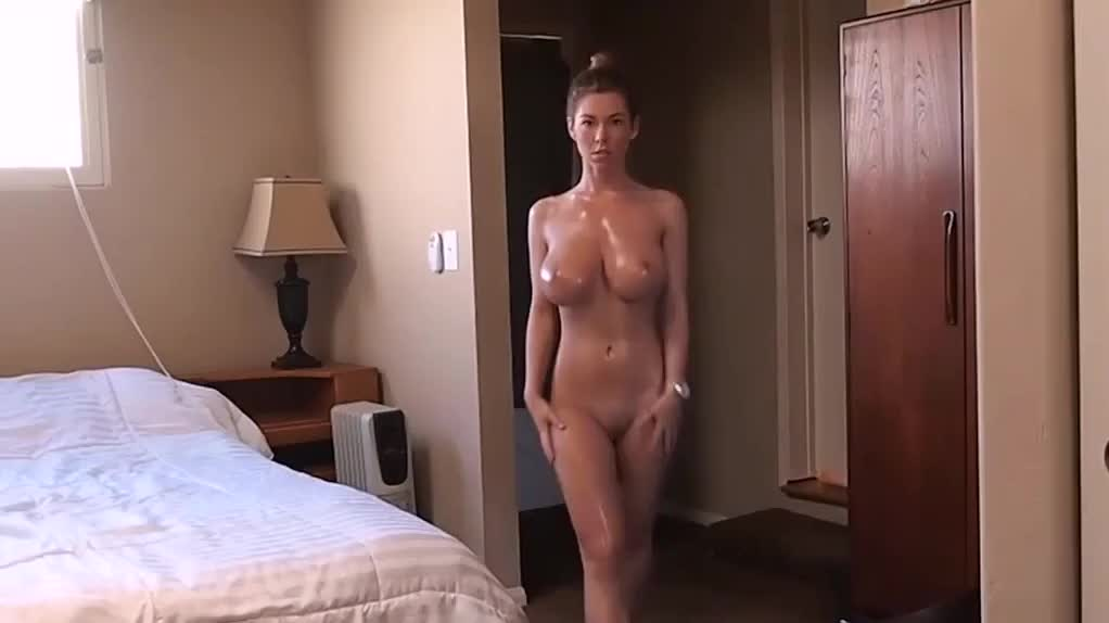 Bouncy Perfection
