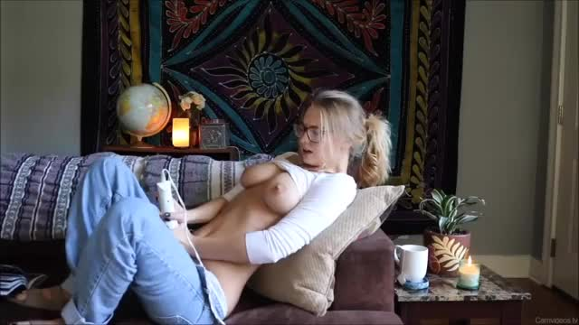 Watch https://www.reddit.com/r/gettingherselfoff/comments/8n7vpt/mom_jeans/ by soundchaser128 on RedGIFs.com, the best porn GIFs site. RedGIFs is the leading free porn GIFs site in the world. Browse mill...