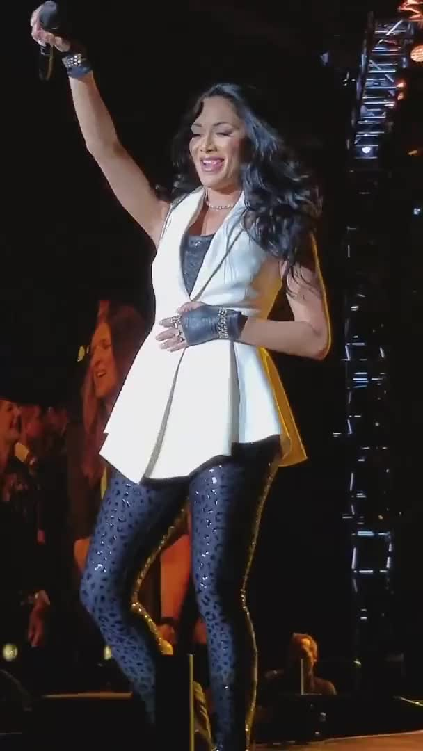 Watch this nicole scherzinger GIF by NEAL1905 (@neal1905) on Gfycat. Discover more nicole scherzinger GIFs on Gfycat