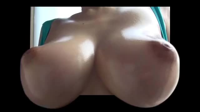 """Watch Miina Kanno's """"Otherworldly Tits"""" Busting Through the Screen (reddit) GIF on Gfycat. Discover more related GIFs on Gfycat"""