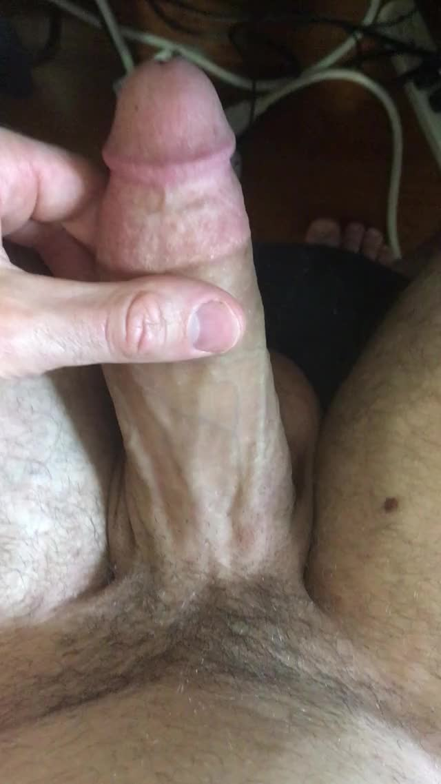 pOV playing