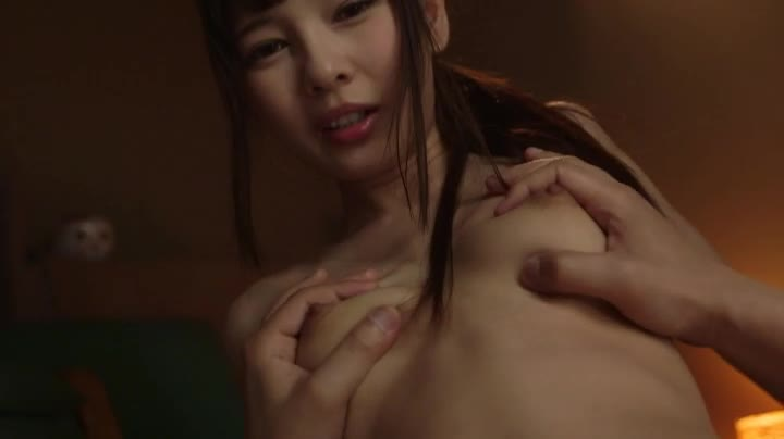 Secret Creampies With My Little Stepsister Behind My Parents' Back Shuri Atomi & Mikako Abe