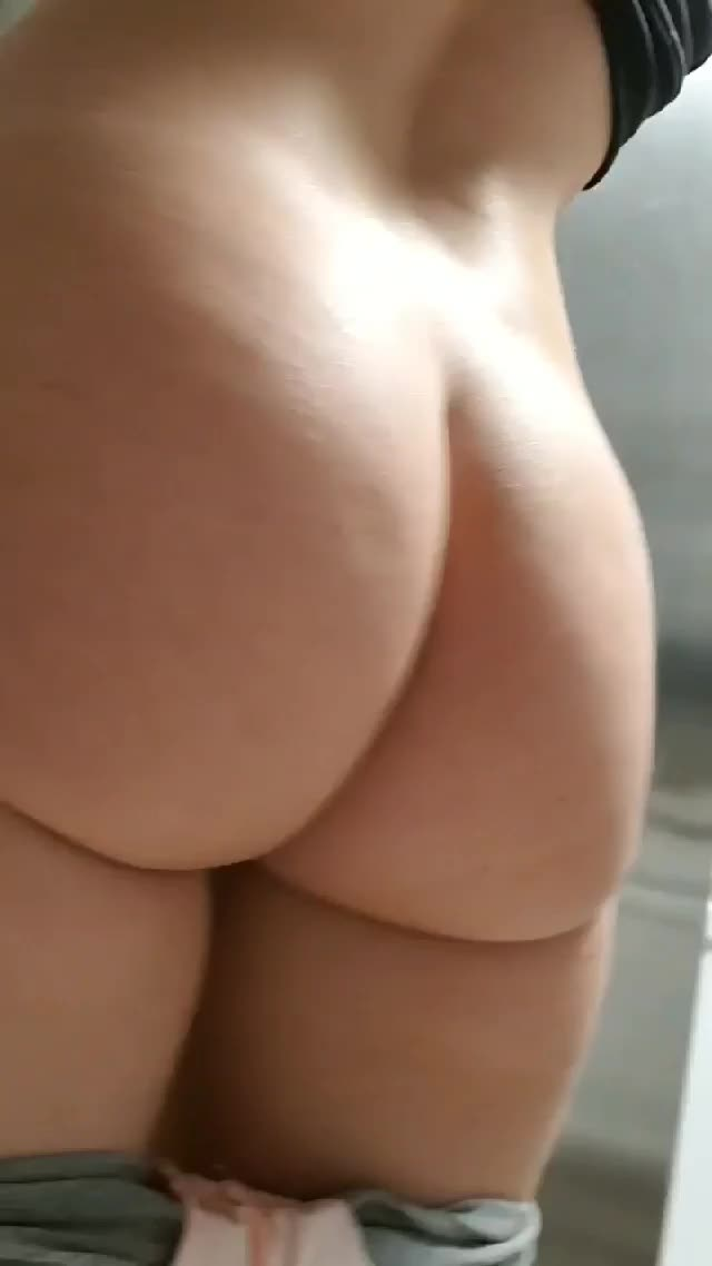 butt and u shall receive