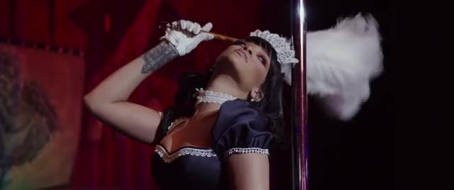 Watch this rihanna GIF by TheFappeningBlog.com (@thefappening.so) on Gfycat. Discover more music, rihanna, riri, robyn rihanna fenty GIFs on Gfycat