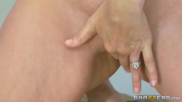 Watch Julia Ann 1-1 GIF on Gfycat. Discover more related GIFs on Gfycat