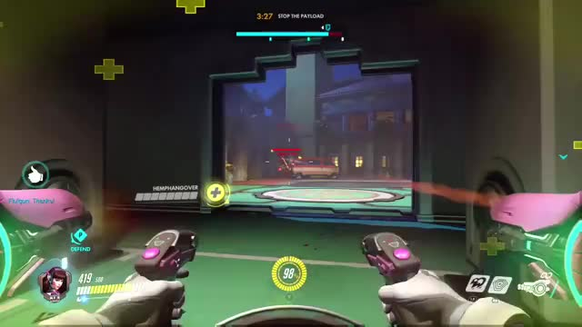 Watch me irl GIF on Gfycat. Discover more Im rubbish, Well Played, overwatch GIFs on Gfycat