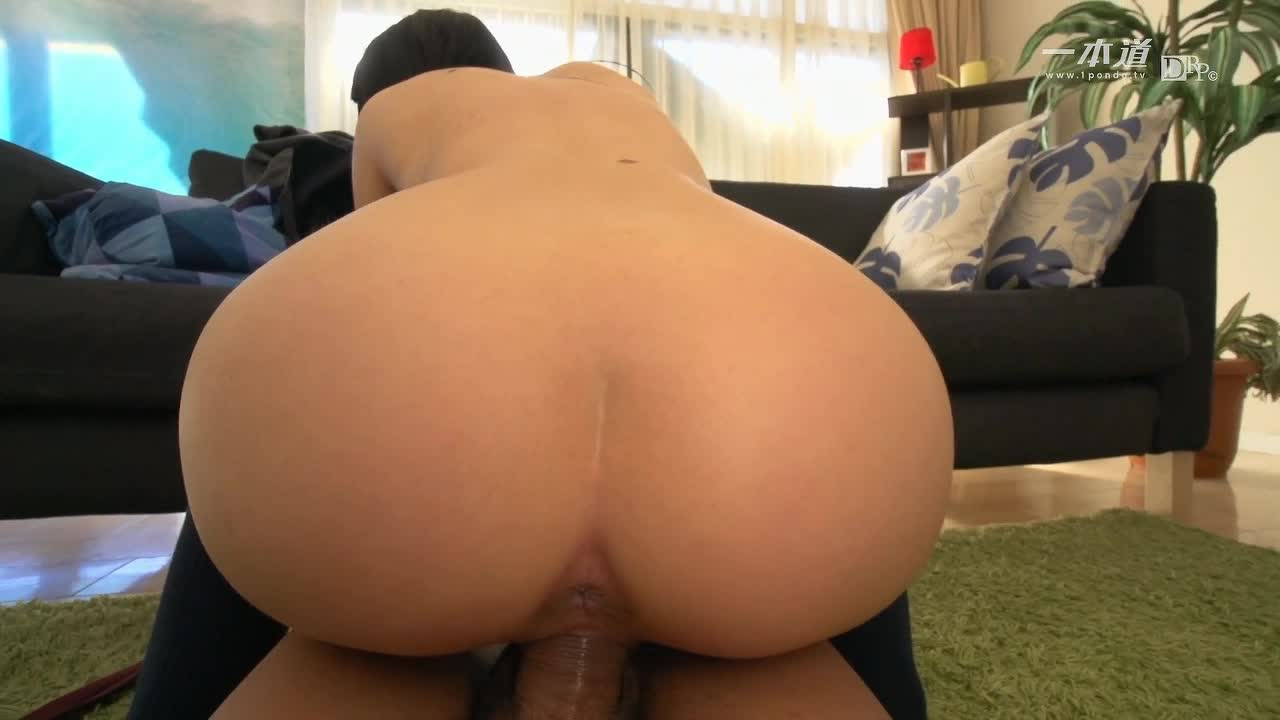 Riding cock porn gifs and pics