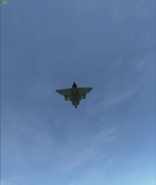 Watch Bomb Toss GIF by YoueyyV (@josephm25) on Gfycat. Discover more DCS #Viggen GIFs on Gfycat