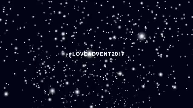 Watch Shanina Shaik - Love Advent 2017 - JAN 6 2018 GIF by Unsurprised (@unsurprised) on Gfycat. Discover more celeb, celebritybutts, celebritylegs, celebs, exercise, exercise boots, model, modeling, models, shanina shaik, shaninashaik, stretching, watchitfortheplot, working out, workout GIFs on Gfycat