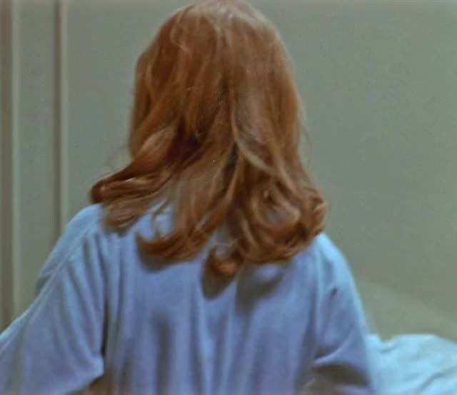 Watch Ann Margret - Carnal Knowledge (1971) - 02 GIF by @esafasef on Gfycat. Discover more related GIFs on Gfycat