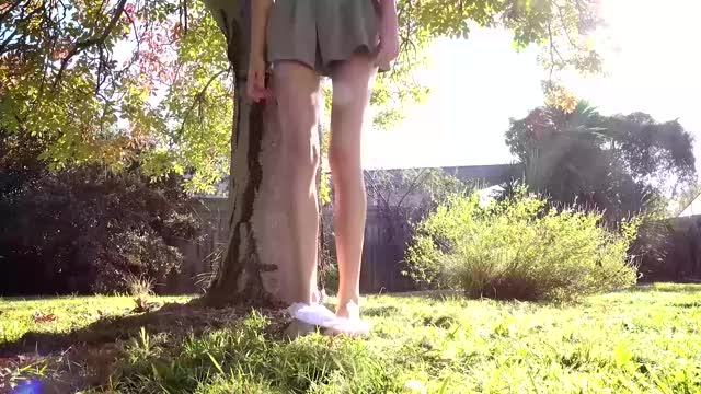 Chantelle Pees Outdoors