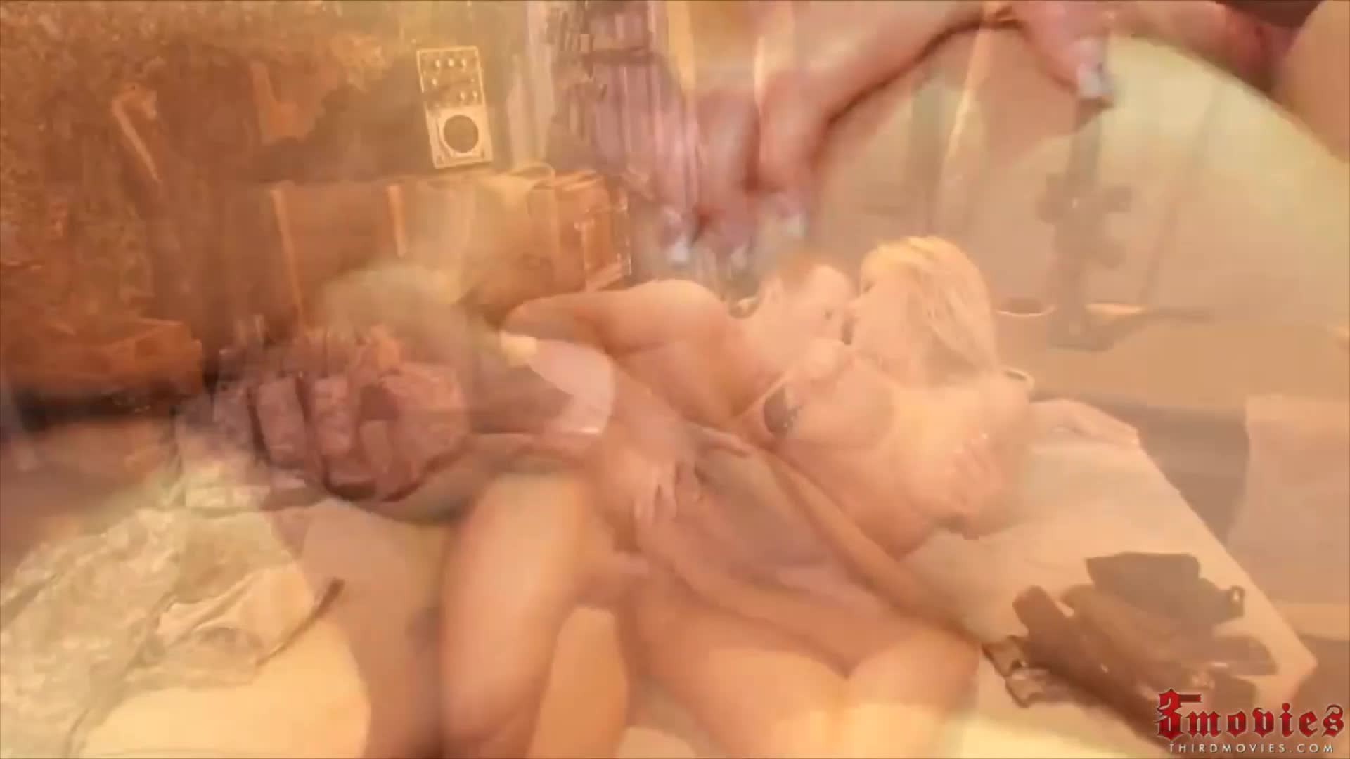 More shyla Stylez calling herself a whore/slut. Looking for more examples