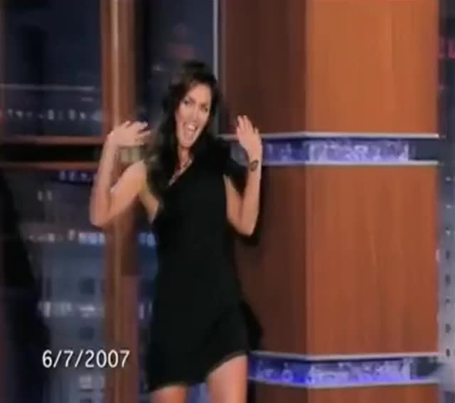 Watch Megan Fox rejects Seth Rogen GIF by r/Celebhub (@celebs) on Gfycat. Discover more Celebhub GIFs on Gfycat