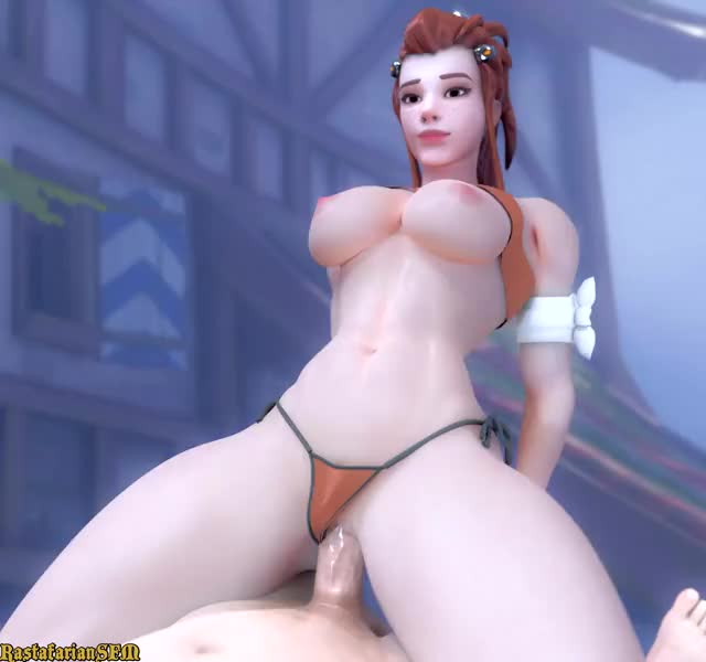 Watch brigitte cowgirl by Migjack on RedGIFs.com, the best porn GIFs site. RedGIFs is the leading free porn GIFs site in the world. Browse millions of hardcore sex GIFs and the NEWEST porn videos every d...