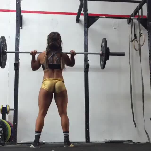 Watch Celia Gabbiani GIF by @burningmidnight on Gfycat. Discover more FitWomenGifs GIFs on Gfycat