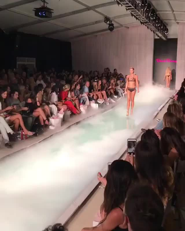 Watch Video by samanthahoopes GIF by @ferregoantaryon on Gfycat. Discover more related GIFs on Gfycat