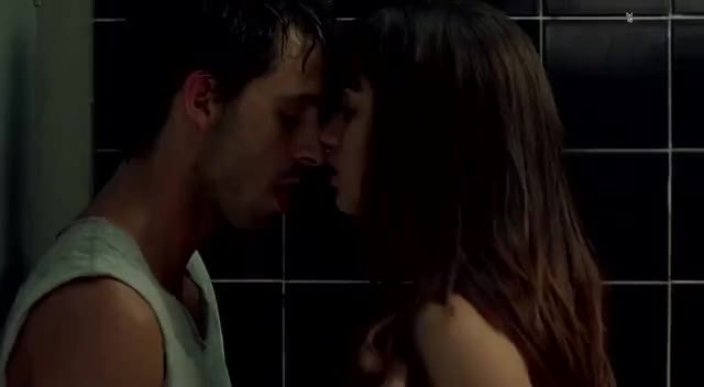 ana de Armas getting fucked. So pumping sexy