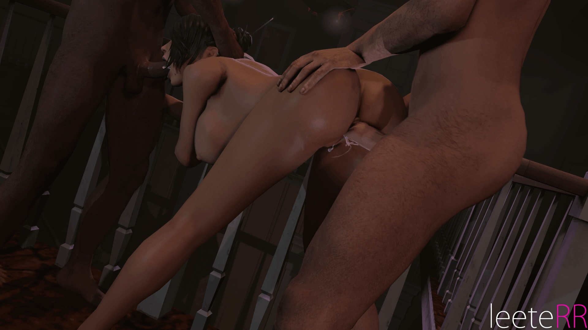 Gifs de sexo 3d anime pornos exposed gallery