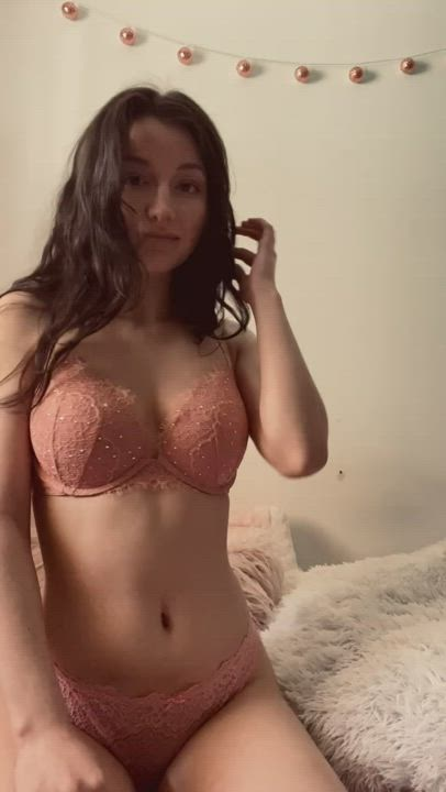 I want to fuck one lucky Stranger. Who wants to be the one?